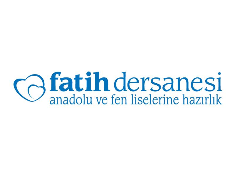 Fatih-dershanesi-logo(1)