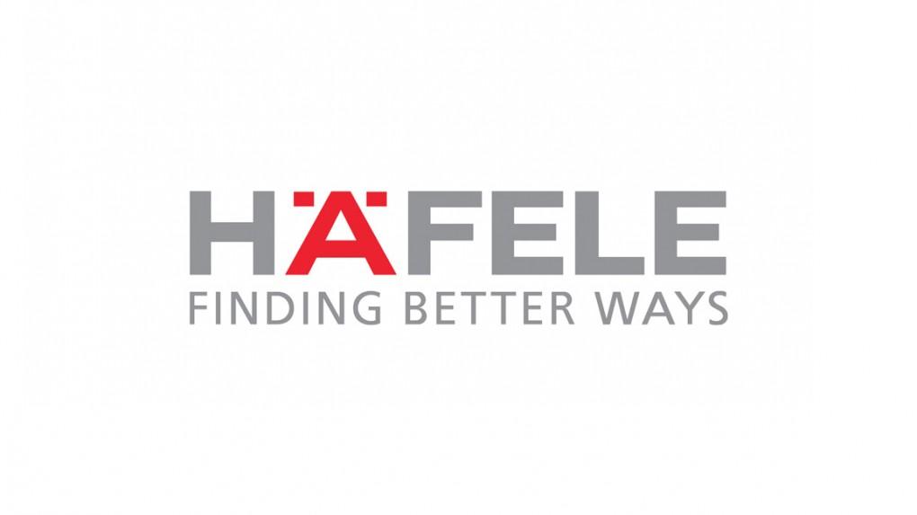 Hafele-1020x573