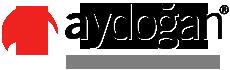 aydogan-logo2
