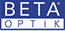 beta_optik_logo