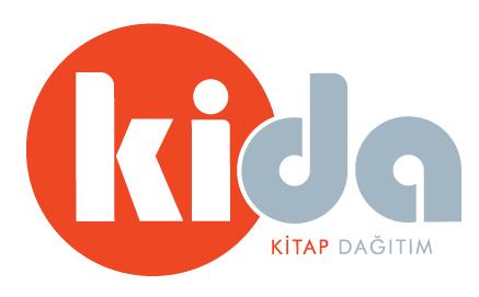 kida-logo
