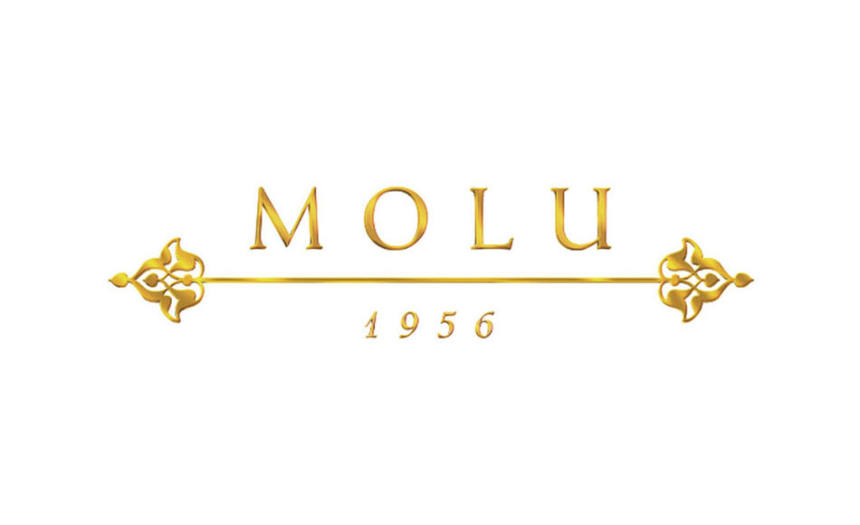 molu-big