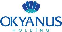 okyanus-holding