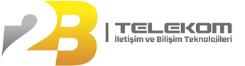 2B Telekom Karel